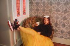 Millie Bobby Brown, Natalie Portman, British Actresses, Actors & Actresses, Brown Converse, Converse Chuck, Browns Fans, Enola Holmes, Photoshop