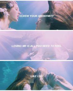 Lana Del Rey #LDR #Freak