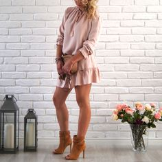 3 Blond, Shirt Dress, Shirts, Dresses, Fashion, Vestidos, Moda, Shirtdress, Fashion Styles