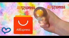 Посылки с АлиЭкспресс/Покупки/июнь 2017 | Parcels with AliExpress / Shop...