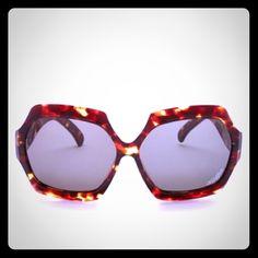 Please Help! Glasses question?