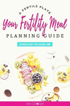 #Fertility #diet #meal #plan #nutrition #feeding If you are trying to conceive check out this guide to feeding your fertility regardless of which diet you are already on  fertility nutrition fertility smoothie fertility supplements fertility cleanse fertility diet fertility vitamins fertility diet trying to conceive fertility diet endometriosis plant based fertility diet fertility diet meal plan ttc diet PCOS food PCOS meal plan IVF foods to eat fertility tips brp classfirstletterwelcome to…