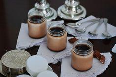 yogurtera: YOGUR DE CHOCOLATE