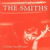 Louder than Bombs | The  Smiths http://nypl.bibliocommons.com/item/show/18222020052_louder_than_bombs
