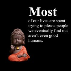 Buddha Quotes Inspirational, Zen Quotes, Hard Quotes, Motivational Quotes, Life Quotes, Qoutes, Buddhist Quotes, Spiritual Quotes, Buddha Quotes Happiness
