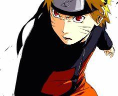 77 best naruto images boruto naruto all anime - Naruto boards ...