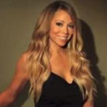 WATCH: Mariah Carey posts blooper reel