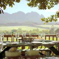 Beyerskloof Soft Summer, Summer Breeze, Wine List, South Africa, Cape, Memories, Table Decorations, Mantle, Wine Chart