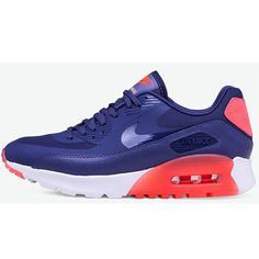 NIKE AIR MAX 90 Women's Running shoes  sneakers free shipping