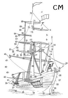 sep02_barco.JPG 354×512 píxeles