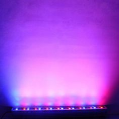 49 Inch LED Wall Washer