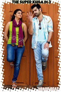 7 Best Super Khiladi 3 Images Bollywood Audio Besties