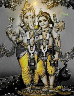 Full Hd God Murugan Hd Image Free Download Wallpapers Android