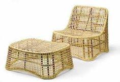 Resultado de imagen para muebles decorados estilo alpino