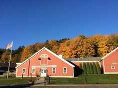 1.  Go 'cheddaring' at the Grafton Village Cheese Company in Brattleboro.