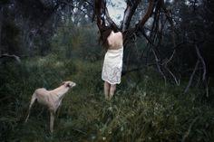 pick up sticks - Jessica Tremp