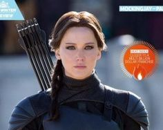 katniss everdeen mockingjay - Google Search Katniss Everdeen, Mockingjay, Costume, Google Search, Fictional Characters, Costumes, Fantasy Characters, Mocking Jay, Fancy Dress