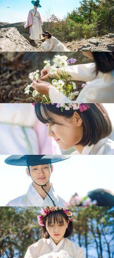 The Tale of Nokdu K Drama, Drama Film, Korean Drama Movies, Korean Actors, Best Historical Dramas, Legend Of Blue Sea, Princess Weiyoung, My Love From The Star, Kdrama Memes