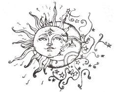 luna&sol