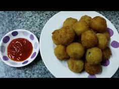 Cheese Balls | Cheese Balls Recipe #veganrecipes #vegan #vegetarian #recipes #recipe #MeatlessMonday #whatveganseat #veganbooks #glutenfree #rawvegan #RAW