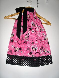 Curious George Dress pink dots Number by ladyoutofcarolina | Projects to Try | Pinterest | Curious george 18 months and Riley blake & Curious George Dress pink dots Number by ladyoutofcarolina ... pillowsntoast.com
