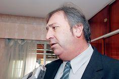 """Ingram : """"Touriñán es un mitómano, un mentiroso patológico"""" http://www.ambitosur.com.ar/ingram-tourinan-es-un-mitomano-un-mentiroso-patologico/ El diputado provincial de Chubut Somos Todos, Roddy Ingram, cuestionó al ministro de Gobierno, Javier Touriñán, y advirtió que """"en lugar de andar boconeando por los medios, si tiene pruebas de algo que vaya a la justicia"""".     Las expresiones de Ingram se vincularon con declaraciones del funcionario provincial, quien q"""