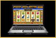 Boost your online slots casino gaming experience with OnlineCasinoListings.net!
