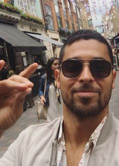 I Miss My Daughter, Wilmer Valderrama, Deal With The Devil, Ncis, Illuminati, Demi Lovato, New Orleans, Actors & Actresses, Tv Shows