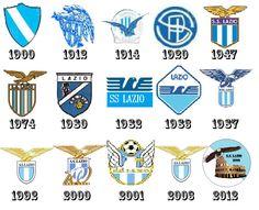 On This day January 9 1900 Societa Sportiva Lazio is founded. Ss Lazio, Have A Nice Trip, Evolution Soccer, Soccer Teams, January 9, Soccer World, Football Fans, Team Logo, Desi