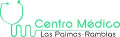 Seguimos con las buenas noticias, Próxima apertura: CENTRO MÉDICO LAS PALMAS-RAMBLAS. Equipos médicos especialistas y psicólogos, reconocimientos médicos para conductores, deportistas, etc.