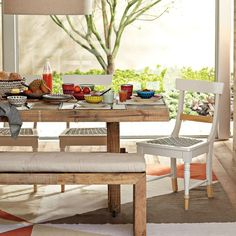 source dining chair from west elm
