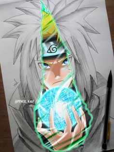 A gallery with the coolest fan art from Naruto, from fans to fans Otaku Anime, Anime Naruto, Naruto Cute, Naruto Shippuden Sasuke, Naruto And Sasuke, Anime Chibi, Manga Anime, Naruto Sketch Drawing, Anime Drawing Styles