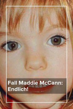 13 Jahre ist es her, dass die kleine Maddie McCann als 3-Jährige spurlos aus einer Ferienanlage in Praia da Luz, Portugal, verschwand. Bis heute ermittelten Behörden auf der ganzen Welt. Jetzt kommt erneut Bewegung in den Fall ... #maddiemccann #okmag Vw T3 Westfalia, Real Life, Portugal, Movie Posters, Movies, Sad, World, Films, Film Poster