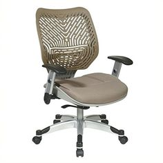 Office Chair From Amazon ** You can find out more details at the link of the image.Note:It is affiliate link to Amazon. #OfficeChair