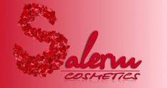 Risultati immagini per salerm cosmetics
