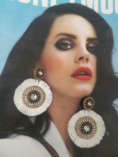Raw Diamond Stud Earrings in a Triangle Shape, Raw Diamond and Silver Jewelry, Aries April Birthstone Earrings, Authentic Diamond Slices - Fine Jewelry Ideas Black Earrings, Tassel Earrings, Beaded Earrings, Clip On Earrings, Statement Earrings, Earrings Handmade, Stud Earrings, Antique Jewellery Designs, Choker