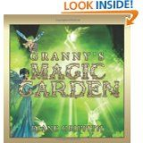 Children learn simple lessons in good behaviour taught by the actions of the charachters in this captivating book.    The silly fairy Dirty Gertie learns not to be naughty by the Fairy Queen. The pixies learn not to be unkind by Mr. Ponkey, the king of the pixies. They live all in the Wongilemma tree.  The water sprites who live in the pond learn to be brave and say 'sorry' to the big Goblin. Some amazing things happen in her garden at night and sometimes when the children play during the…