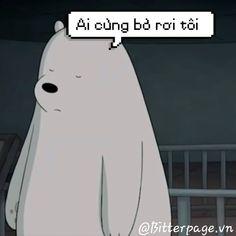 So sad :))) We Are Bears, Sad Stories, Sad Love, Real Friends, Surfboard, Funny Memes, I'm Fine, Life, Pandas