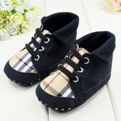 Fashionable Designer Loafer Shoes for Children, Kids Party Wear ...