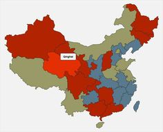 Free html5 world map with panzoom free html5 maps pinterest free html5 china map gumiabroncs Image collections