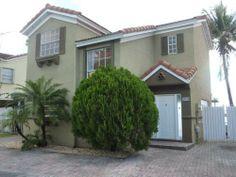 1075 Northwest 126th Court, Miami FL - Trulia