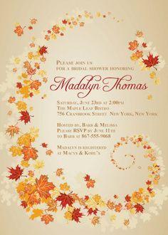 40 best wedding invitation cards images on pinterest dream wedding