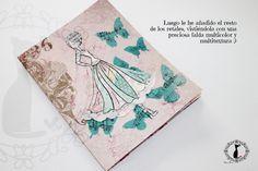 Tutorial Prima Doll por Bienve Prieto 21