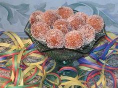 Onnelan Rahkamunkit Sweet Dreams, Margarita, Punch Bowls, Sweets, Baking, Tableware, Desserts, Foods, Tailgate Desserts