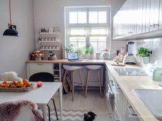 Ikea Keuken Hittarp : Metod hittarp keuken ikea ikeanl ikeanederland fronten deuren