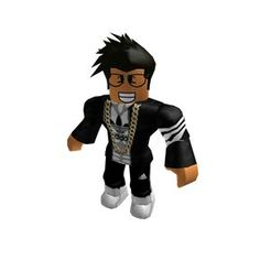 wenlovekiller is one of the millions playing, creating and exploring the endless possibilities of Roblox. Join wenlovekiller on Roblox and explore together! Roblox Shirt, Roblox Roblox, Roblox Codes, Games Roblox, Play Roblox, Cool Avatars, Free Avatars, Swag Outfits, Boy Outfits
