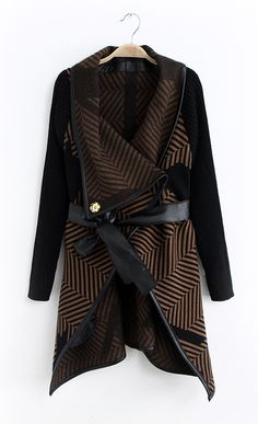 Outerwear&Coats - Gindress.com Page 8