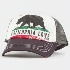Mens Womens Mesh Back Baseball Hat Plain Snapback Hats Proform-Logo
