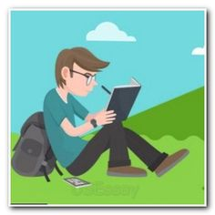 Write an essay using our tips. Your writing will make your professors and readers enormously impressed, and surely, they will mark it as the exemplary work. Essay Tips, Essay Writing Tips, Academic Writing, Writing Jobs, Writing Topics, Contests For Money, Reflection Paper, Poetry Contests, Write Online