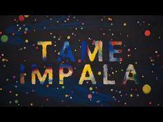 [Tame Impala B Sides and Rarities (Full Album) - YouTube] Very.Nice.